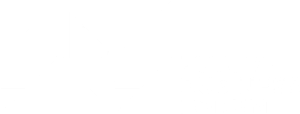 Future Business Forum logo