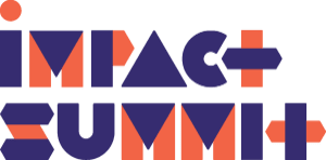 Impact Summit - Logo