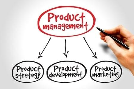 Click to know more about training programs in product management