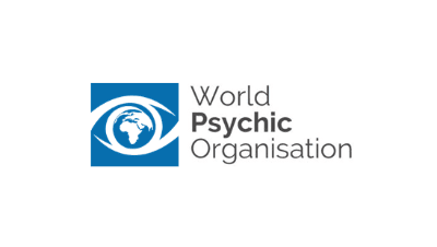 see history of PSYCHIC.org