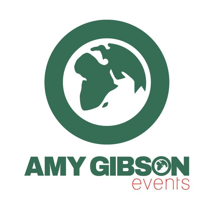 Amy Gibson Events is an international freelance international event manager based in London and Brighton, available for destination conferences. weddings, festivals, exhibitions and public events. She manages planning, logistics and communications.