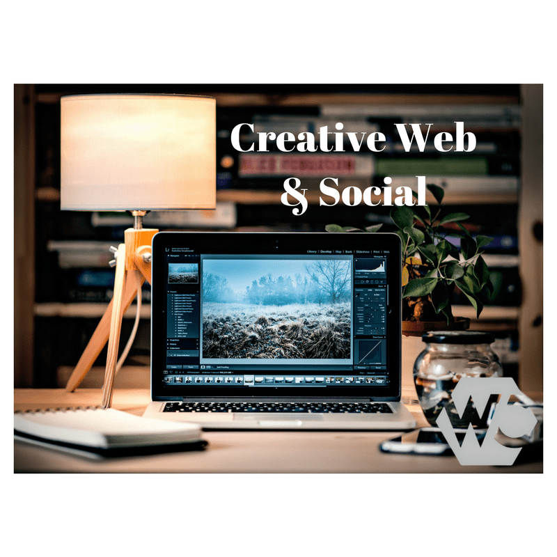 Sarasota social media services web design digital marketing advertising agency