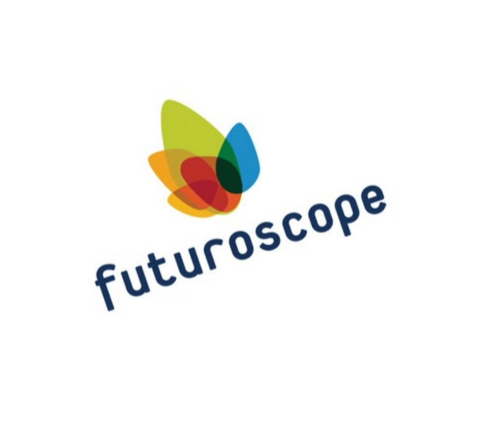 Futuroscope met en place la solution de gestion des files d'attente Lineberty
