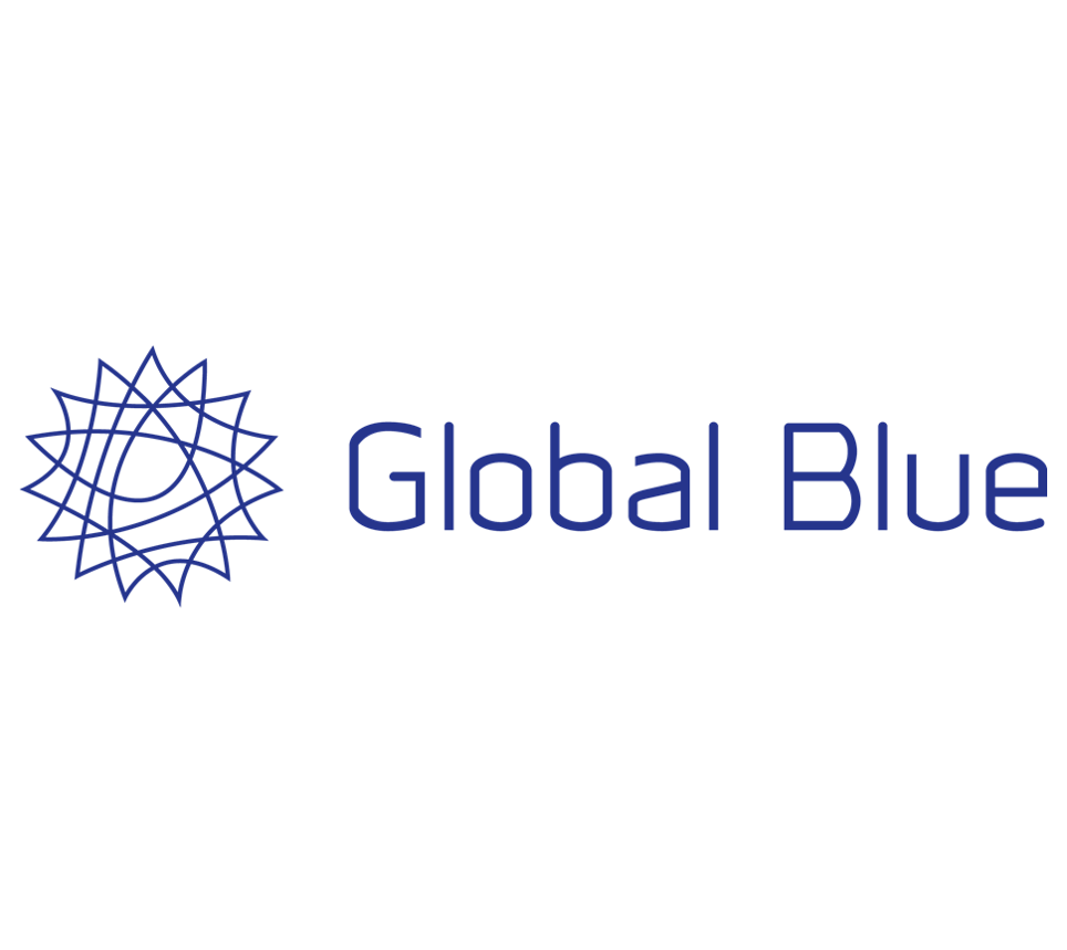 Global Blue optimise l'attente avec Lineberty