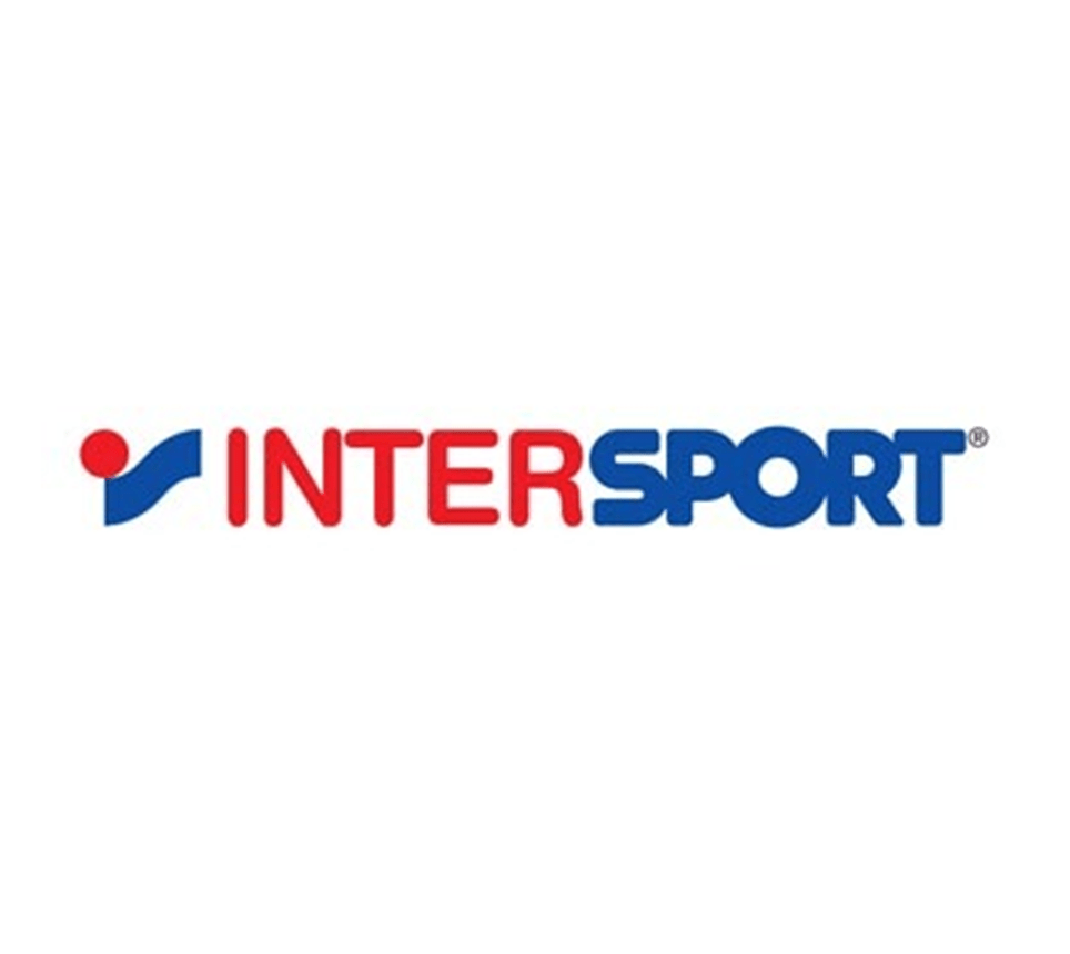 Intersport supprime les files d'attente à la location de ski grâce à Lineberty