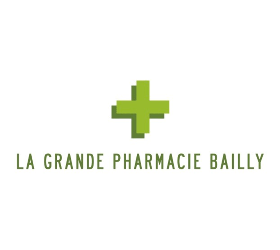La Grande Pharmacie Bailly