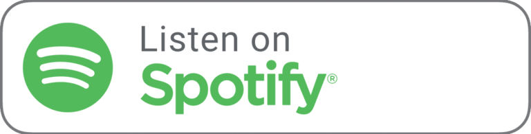 go to Spotify podcasts