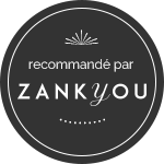 Wine On Demand recommandé par ZankYou