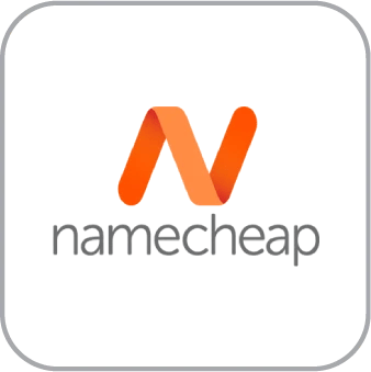 Namecheap is so much better than HostGator