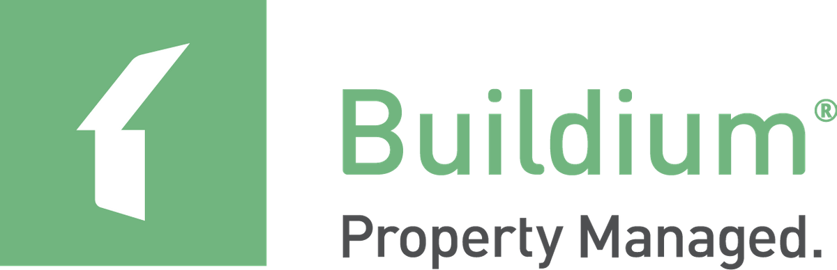 Buildium... Built for Property Managers.