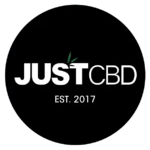 JustCBD Store is among the top online market stores for buying CBD products. We have numerous, high quality CBD topicals, vape oils, edibles and more.