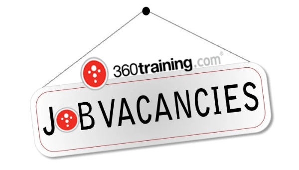 Whether you're looking for some of the most comprehensive training programs to further your career, or a complete solution for integrating training solutions for your business, 360training offers endless possibilities for learners, educators, and business partners.