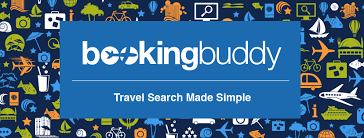 Booking Buddy - A TripAdvisor Company