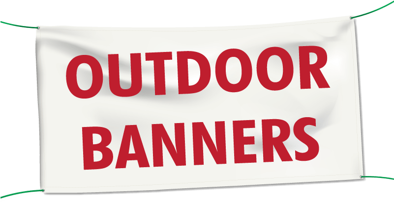 HD Vinyl Banners Png - Outdoor Vinyl Banner Png , Free Unlimited