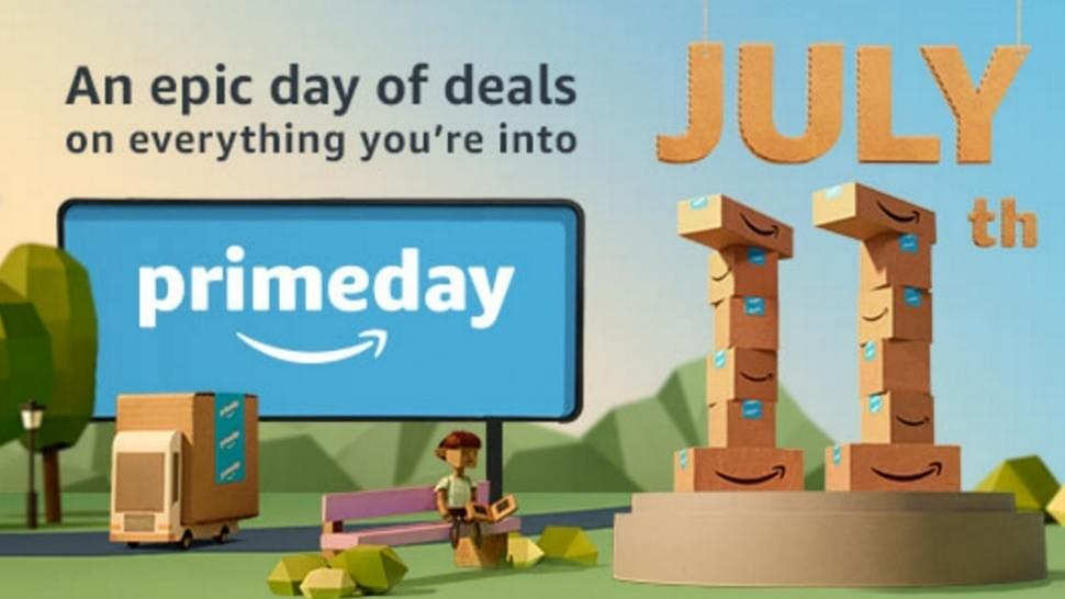 Best Amazon Prime Deals 2019