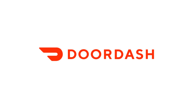 DoorDash Customer Friends and Family Referral Program