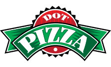 .PIZZA provides a highly marketable, niche TLD for the purposes of selling pizza, reviewing pizza restaurants, selling ingredients, or posting pizza recipes.