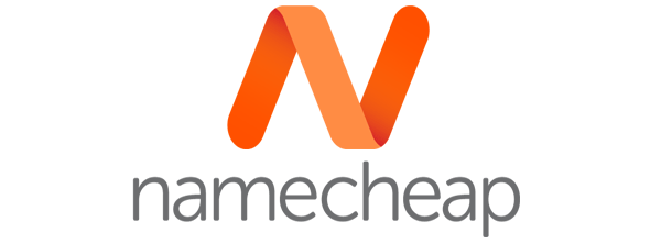 Secure your web browsing for less than $2 per month with a Namecheap VPN subscription