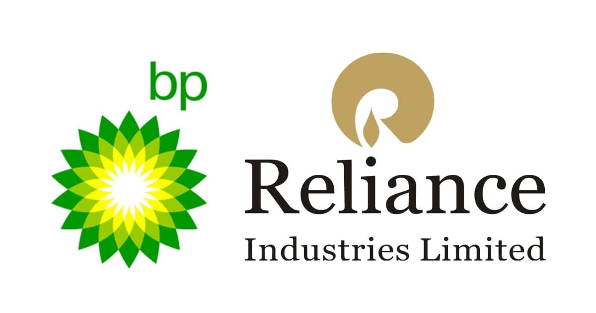Reliance Industries Limited has awarded TechnipFMC subsea contracts for its deepwater MJ1 field offshore India in the Krishna Godavari basin.