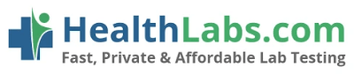 HealthLabs.com makes it fast and easy to get the lab testing you need, whether it is blood work your doctor recommended or an allergy you have been trying to diagnose.