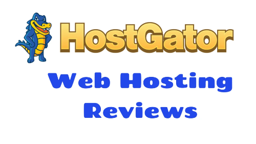 BBB review of HostGator review