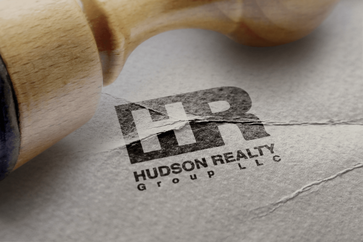 Hudson Realty Group is a LLC which focus is to enhance communities through economic development and asset preservation in carefully selected markets, mainly throughout the State of Texas.