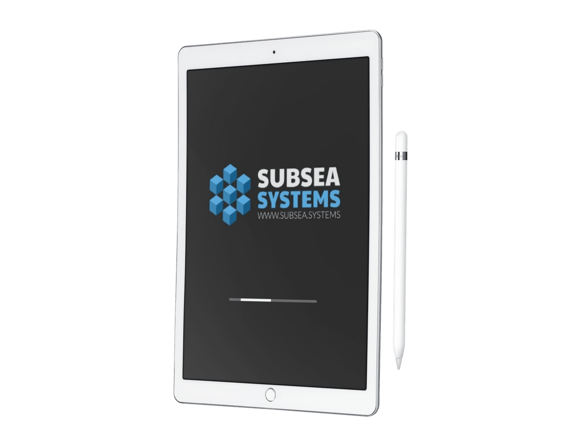 Subsea Systems is now available on Google Play