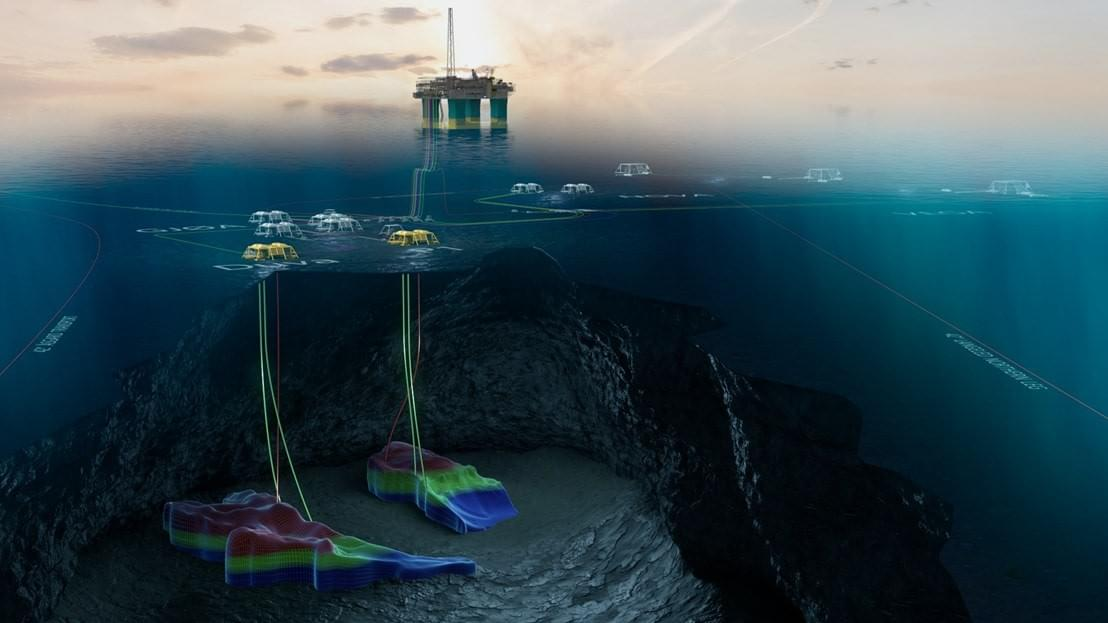 Subsea 2.0