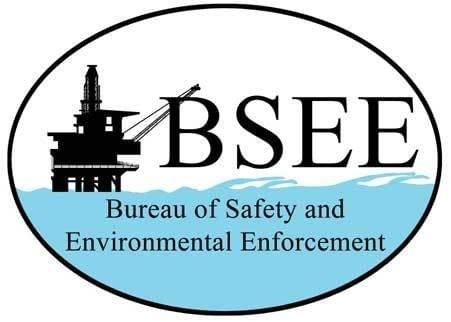 The Bureau of Safety and Environmental Enforcement announced a series of changes in its safety rules