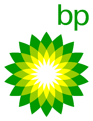 BP Logo PNG Transparent & SVG Vector