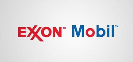 ExxonMobil Guyana has made 12 discoveries since 2015 and will begin producing up to 120,000 barrels of oil per day from the Liza Phase 1 development in early 2020.