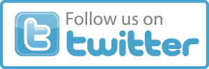 Follow Subsea Systems on Twitter @SubseaUS
