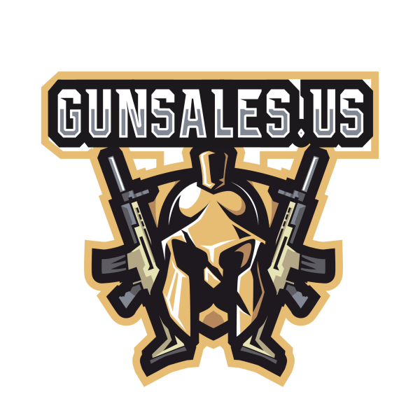 Tactical gun sales in the US