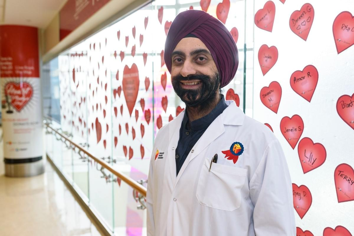 Meet The Doc Dr Gurmeet Singh Meet The Doc