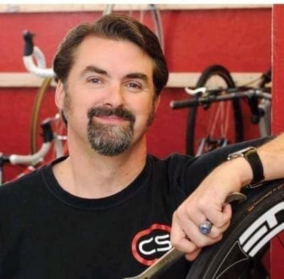 Mark-Stemmy-Owner of Optimized Cycling Solutions