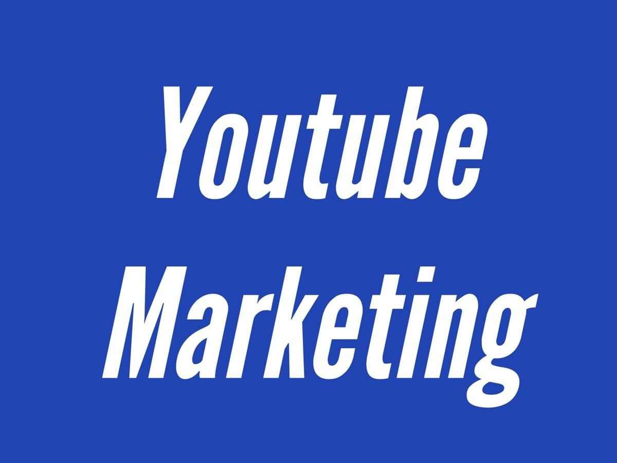 Youtube Video MarketingSacramento Roseville