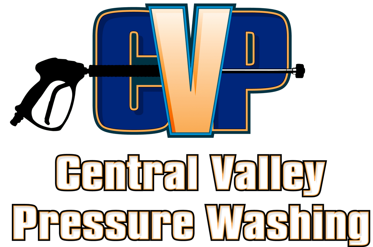 central valley pressure washing fresno