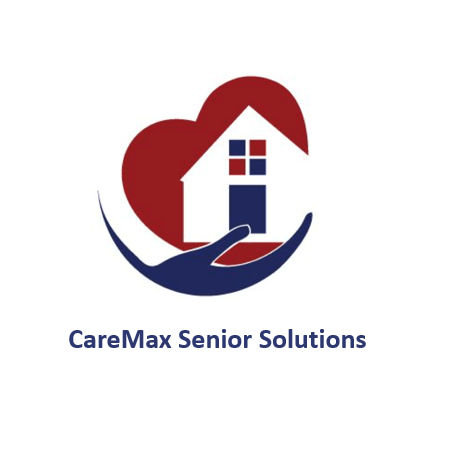 Caremax Senior Solutions providing in home care service.