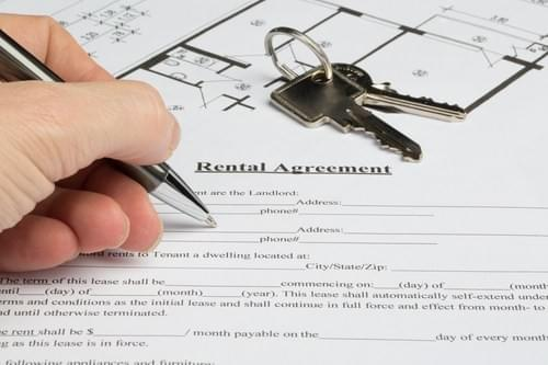 landlord tenant lawyer fresno