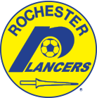 Rochester Lancers and Lady Lancers