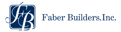 Faber Builders, formerly Faber Homes