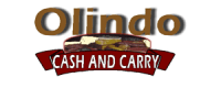 Olindo's Cash and Carry