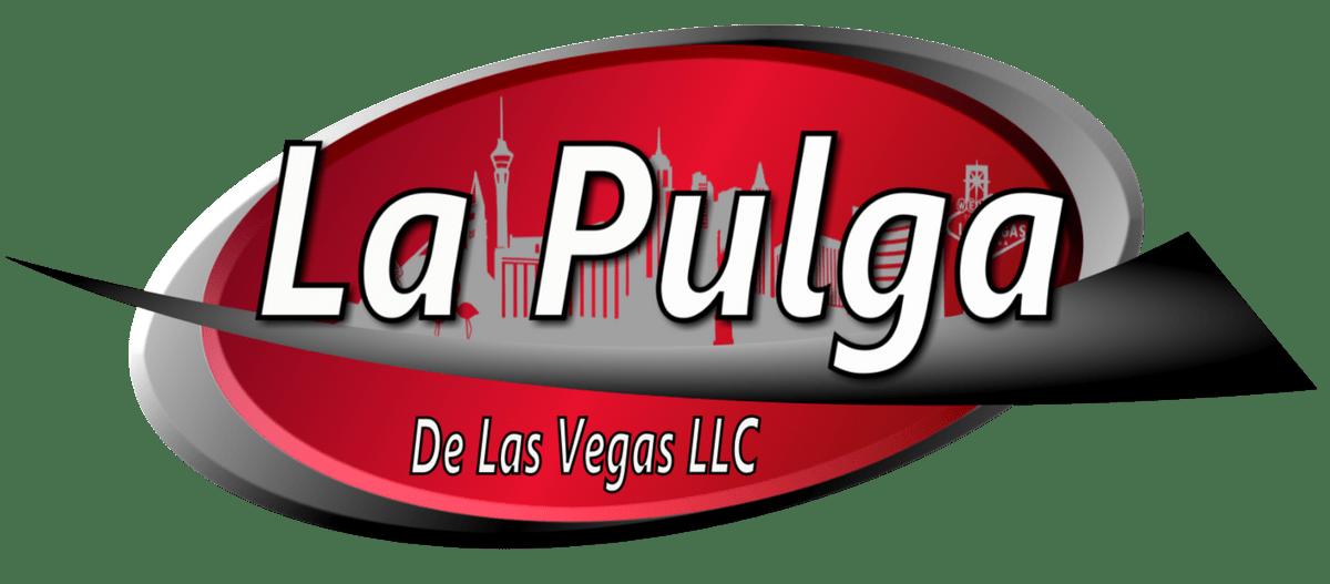 La Pulga Las Vegas >> La Pulga De Las Vegas