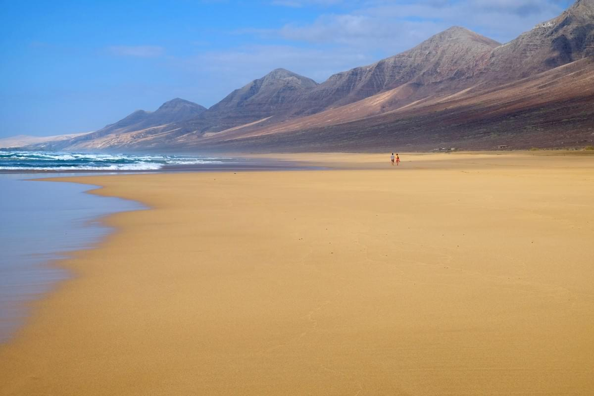 production services, location scouting and shooting permits, fuerteventura, canary islands