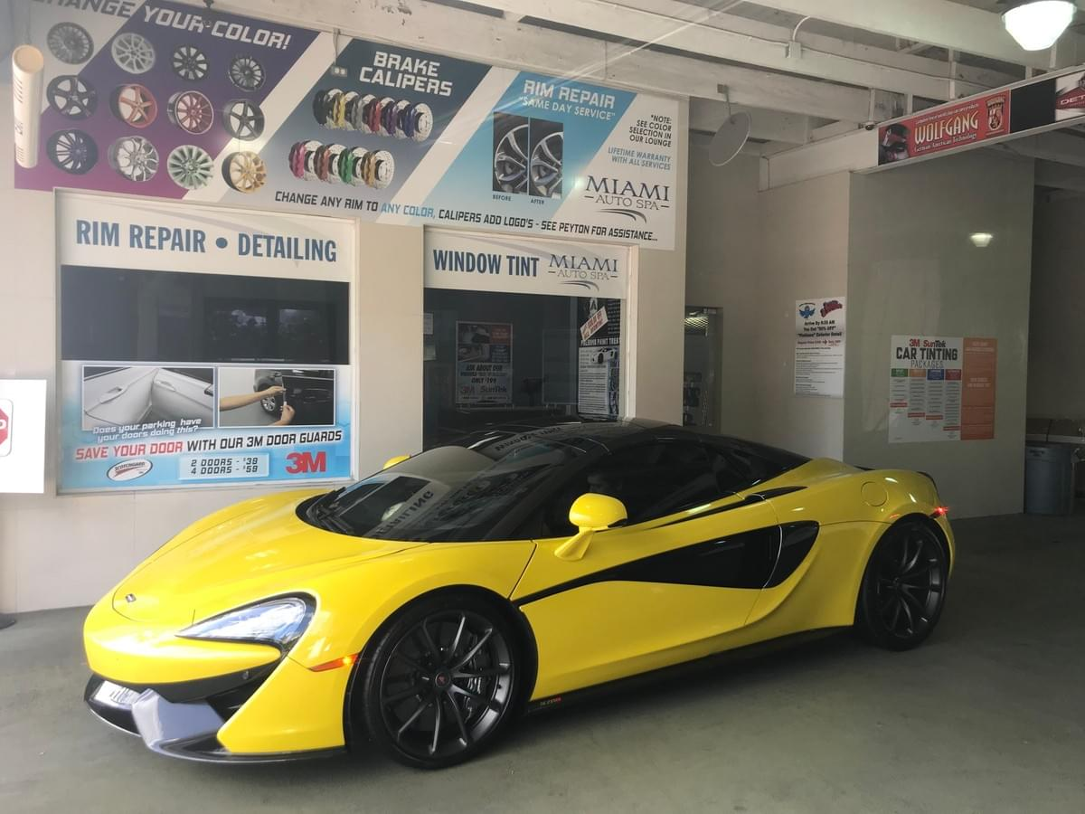 Mclaren window tinting Miami 33131, McLaren car window tinting Miami 33131, Mclaren window tinting Miami Beach 33139, McLaren car window tinting Miami Beach 33139,