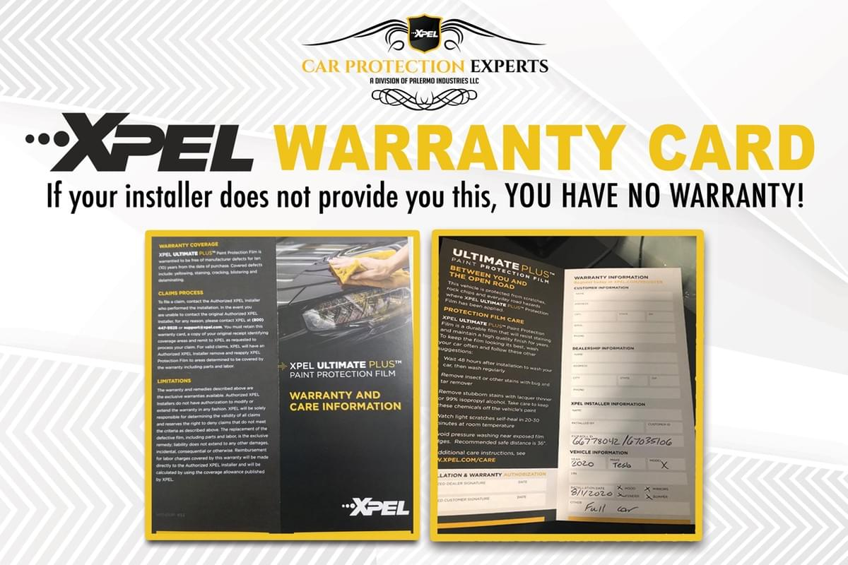 Xpel Clear Bra Film Installers Fort Lauderdale, Xpel Plus Paint Protection Film Installers Broward County, Xpel Ultimate Plus PPF Dealer in Aventura Area, Xpel Stealth Full Car Wraps for all of Broward County, Fort Lauderdale, Ft Lauderdale, Pompano Beach, Plantation, Lauderhill, Hillsboro Beach, Deerfield Beach, Weston, Aventura, Sunny Isles Beach, Davie, Dania Beach, Sunrise, Parkland, Boca Raton, Pembroke Pines, Miramar, Hallandale Beach and Hollywood areas in Broward and Palm Beach County Florida