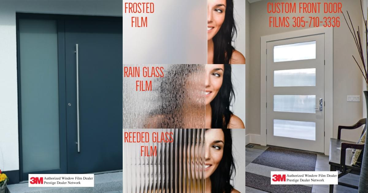 SOLYX Frosted and Etched Window Films Pinecrest, Privacy window films in Pinecrest and Cutler Bay, patterned window films 3M in Pinecrest and Cutler Bay, 3M Fasara Glass Film in Pinecrest and Cutler Bay, Frosted window films in Pinecrest and Cutler Bay, 3M gradient window film installers in Pinecrest and Cutler Bay, 3M Fasara window film installers in Pinecrest and Cutler Bay, office window film installers 3M in in Pinecrest and Cutler Bay, conference room window films for privacy 3M in Pinecrest and Cutler Bay, decorative window film installers 3M in Pinecrest and Cutler Bay