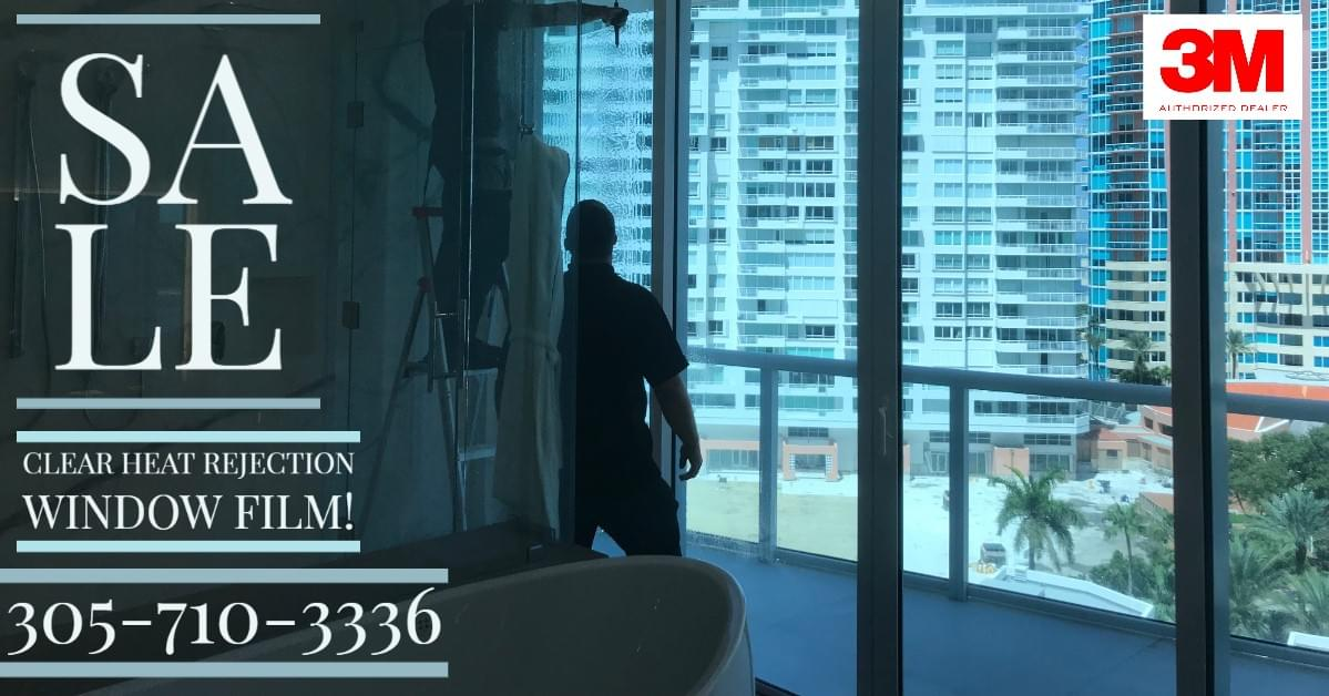 3M car window tinting near me in Miami, 3M auto window tinting near me in Miami, 3M Crystalline tinting Miami, 3M dealer for window tinting Miami