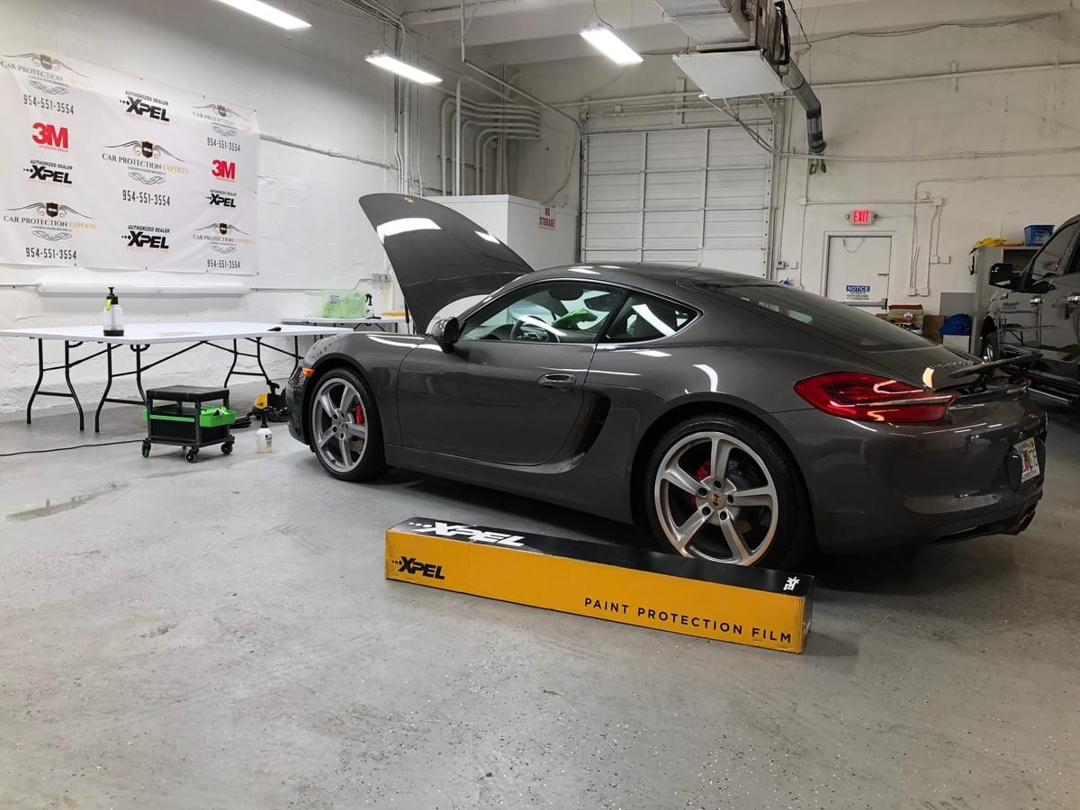 Porsche Paint Protection Film Installer, Porsche Clear bra Installer, Xpel Fort Lauderdale Porsche Clear Bra Paint Protection Film, Xpel Fort Lauderdale Porsche Clear Bra Paint Protection Film,