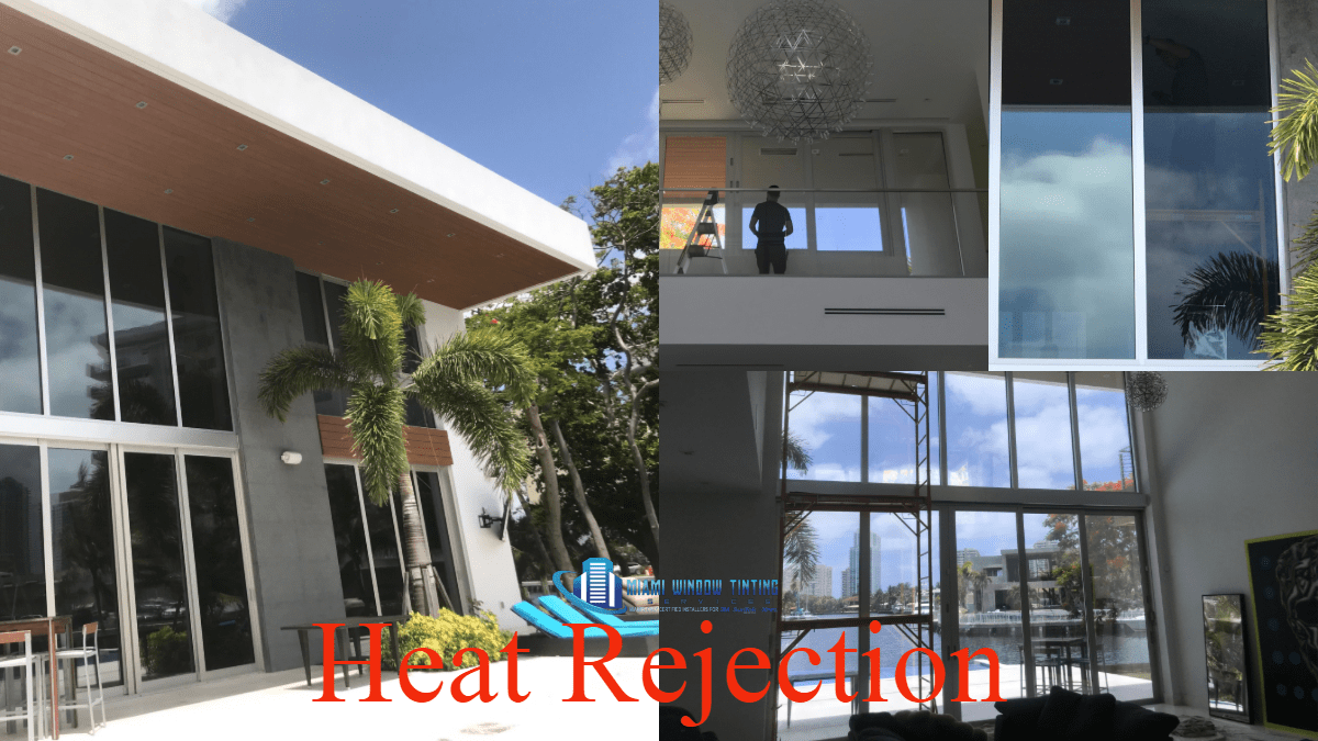 Pinecrest Florida home window tinting, Pinecrest Florida residential window tinting, Pinecrest privacy window tinting, Pinecrest window tinting